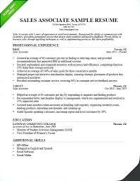 Merchandising Resume Merchandiser Resume Merchandising Resume Samples Retail Merchandiser