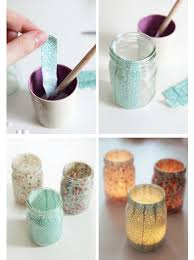 diy room decor and some other ideas phone cases pinterest