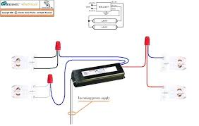 advance t5 ballast wiring diagram wiringdiagrams 4 lamp t8 ballast wiring diagram at Wiring Diagram For Fluorescent Ballast