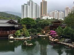 Small Picture Chinese Garden Design Guide Garden Ninja Ltd Garden Design