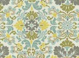 Small Picture 9 best Home Decor Fabric images on Pinterest Home decor fabric