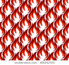 Flame Pattern Gorgeous Flame Pattern Images Stock Photos Vectors Shutterstock