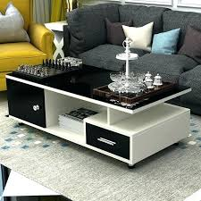 glass top tea table designs in bd design wooden kitchen appealing tempered coffee modern