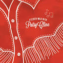 Journey Through Country: Patsy Cline