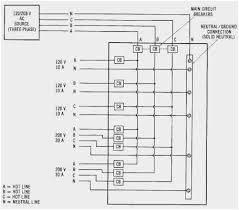 three wire single phase 208 wiring diagram wiring diagram libraries 208 3 phase wiring diagram wiring diagram schematics208v wiring diagram wiring diagrams data 3 wire single