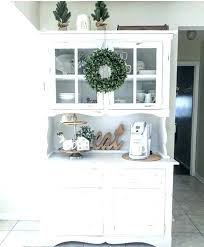 kitchen hutch rustic kitchen hutch farmhouse kitchen hutch best ideas about country hutch on rustic kitchen kitchen hutch