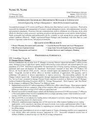 Consultant Resume Sample Ways To Success Best Management Consulting