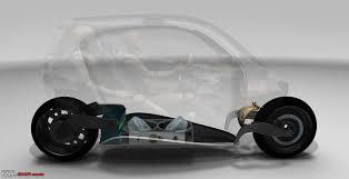lit motors c1 a gyro ilized 2 wheeler c105 jpg