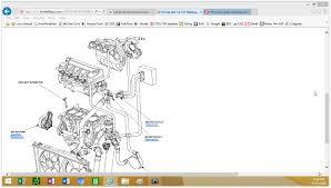 honda cooling diagram wiring diagram honda cooling diagram wiring diagram today honda outboard cooling system diagram honda cooling diagram