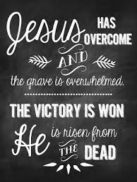 Easter Quotes From The Bible Delectable Funny Happy Easter Quotes For Cards Inspirational Bible Verses