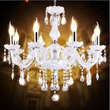 modern chandelier re crystal chandeliers 3 4 5 6 8 10 12 arms optional res de cristal pendant lights led without lampshade pendant lights sydney