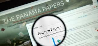 Panama Papers Point To Shifting Regulatory Landscape For