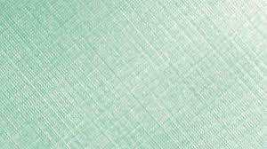 light green textured backgrounds. Interesting Light Sackcloth Woven Texture Pattern Background Light Green Earth Color Tone  Eco Friendly Raw Organic Flax Sack Cloth Fabric Textile Backdrop Bag Rope Thread  In Light Green Textured Backgrounds H