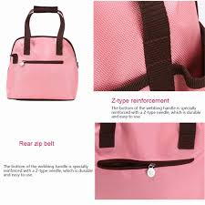 Baby <b>Diaper Tote</b> Stylish <b>Nappy Messenger</b> Waterproof <b>Backpack</b> ...
