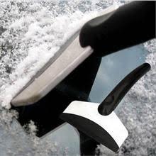 Отзывы на Снега <b>Льда</b> Лопатой <b>Скребок Для Удаления</b> ...