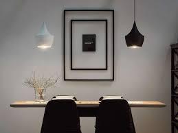 bathroom light fixtures plug in wall reading light led interior wall lights