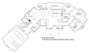 floor plan of a cool house. Lovely Luxury Homes Floor Plans For Decorating Glamorous House Cool Luxurious Plan Of A