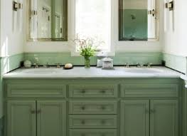 paint color for bathroom cabinets. bathroom cabinet paint color ideas : the combination of for cabinets s