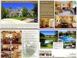 17 best images about real estate flyers real estate 17 best images about real estate flyers real estate companies real estate business and open house