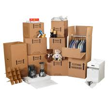 what we do a time to move professional packing unpacking downsizing and organizing