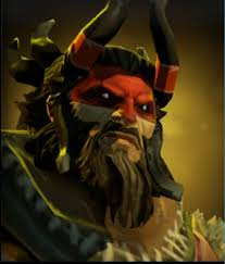 dota 2 beastmaster orcz com the video games wiki