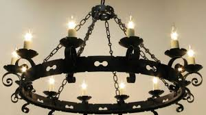 home and furniture glamorous cast iron chandelier of home and furniture cast iron chandelier