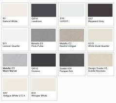 Dulux Colour Chart 2012 Dulux Color Trends 2012 Popular Interior Paint Colors