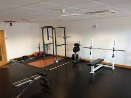 gym mat flooring chinese reebok gym mat floor rubber