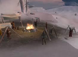 EverQuest II The Ancient Gaming Noob
