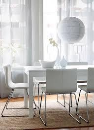 leather dining room chairs ikea coryc me