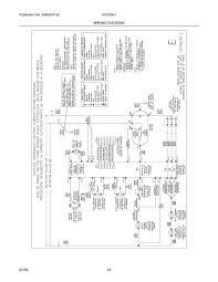 electrolux wiring diagram wiring diagram and hernes electrolux refrigerator wiring diagram jodebal