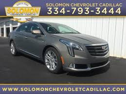 2018 cadillac xts interior.  2018 2018 cadillac xts for sale in dothan al throughout cadillac xts interior
