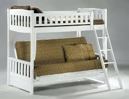 loft beds with futon underneath loft bed futon desk