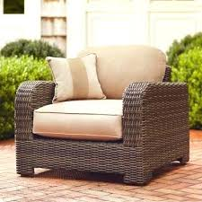 lounging chairs for outdoors. Outdoor Lounging Furniture Lounge Best Garden Chairs Patio For Your Backyard And Outdoors D