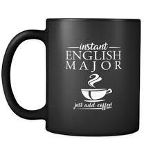 Quote Mugs Simple Coffee Lover Mugs Tagged Mug Lifehiker Designs
