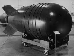 Image result for active bomb