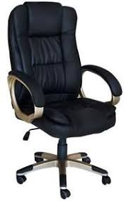 office chair pictures. Interesting Office Leather Office Chairs To Chair Pictures