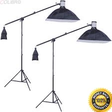 Cowboy Studio Strobe Lighting Kit Cheap Strobe Photography Lighting Kits Find Strobe