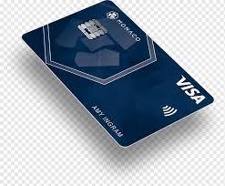 monaco credit card cryptocurrency debit