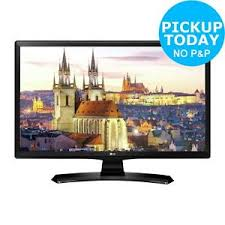 lg tv 28 inch. image is loading lg-28mt49df-28-inch-hd-ready-720p-led- lg tv 28 inch a