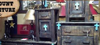 Small Picture Home Decor Lubbock Tx Or By 11027004 Discount Furniture In Texas