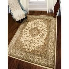 full size of rug idea carpet remnants menards oversized area rugs carpet remnant s