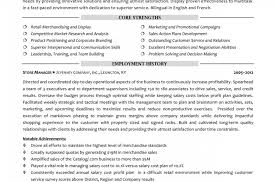 Merchandising Manageresume Examples Visual Apparel Cover Letter