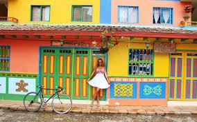 Image result for imagenes de medellin colombia