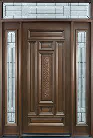 Valencia Front Door Gallery - Doors Design Ideas