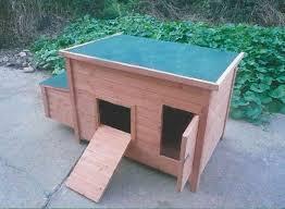 Chicken Coop Accessories 4 Chicken Coop 29 China Pet House Pet Supplies