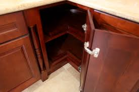 Cherry Or Maple Cabinets Buy Country Cherry Maple Ready To Assemble Kitchen Cabinets At