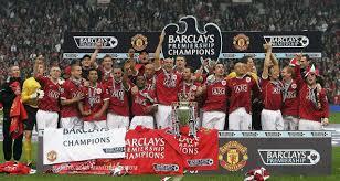 Nostalgia Season – 2006/2007 Premier League Champions