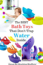 abc bath toys all the best bath toys that have holes to trap water and mold educational toys for 2 year old
