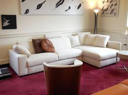 White couch living room ideas Chairs White Couch Living Room Ideas Chic Decorations Of White Couch Living Room Ideas Fantastic Decorating Ideas Digsdigs White Couch Living Room Ideas Black Leather Couch Decor Beige